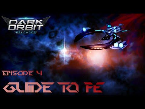 Darkorbit   Beginners Guide to Full Elite   Episode 4