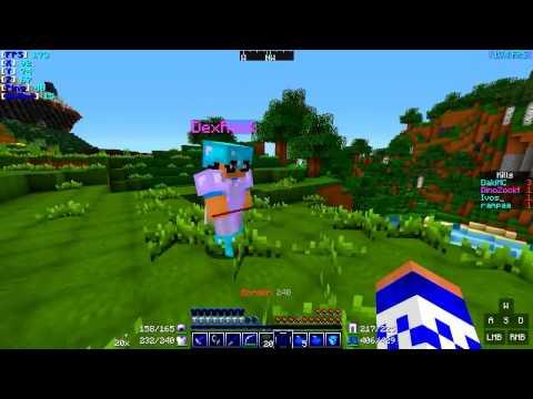 ZAVRSNICA?!? | Sezona - 5 | Epizoda - 7 | Minecraft SpectralUHC