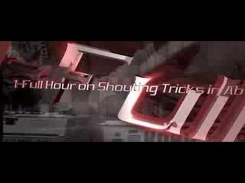 Piano Lessons - Licks Tricks Runs Riffs, Chops DVD - SoloingTechniques.com
