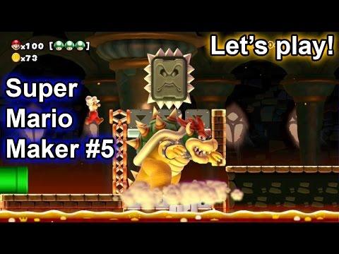Игры Марио igri7ru