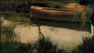 Joaquin Sorolla y Bastida - 137 paintings in HD!