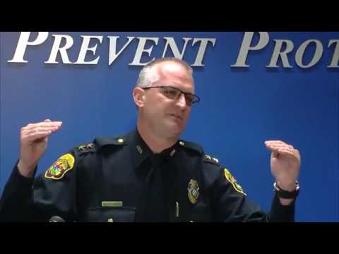 Clearwater police officer fired for using excessive force on teen in custody