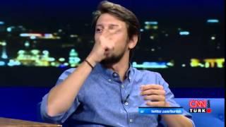 Download Video Ivana Sert, Resul Dindar, Engin Hepileri ve Bülent Seyran Burada Laf Çok'a konuk oldu MP3 3GP MP4