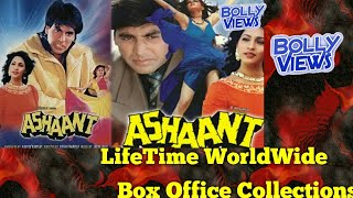 Video Akshay Kumar ASHAANT 1993 Movie LifeTime WorldWide Box Office Collections Verdict Hit Or Flop download MP3, 3GP, MP4, WEBM, AVI, FLV Agustus 2018