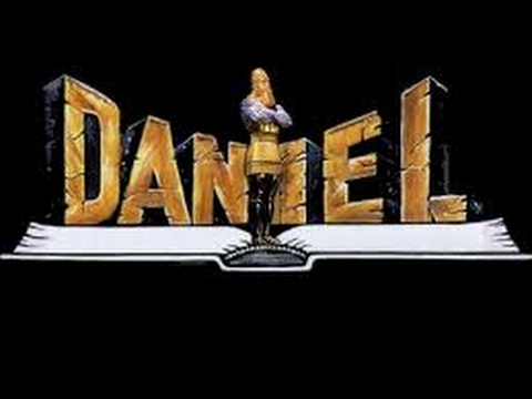 The Prophecies of Daniel   The Four Beast - 02/12/2017