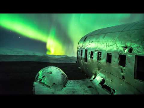 Northern Lights in Iceland - Iceland Travel
