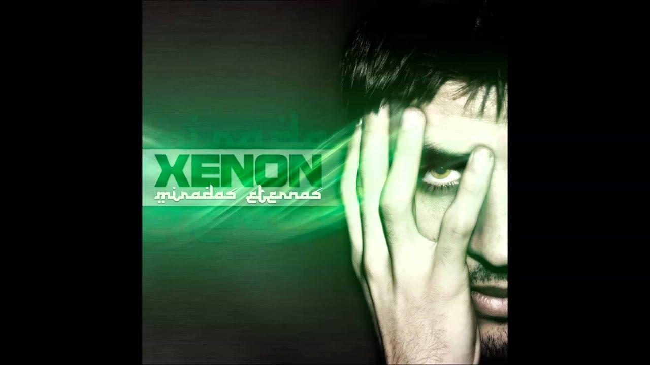 Xenon - Amor propio (Con Porta y Gema) [2011]