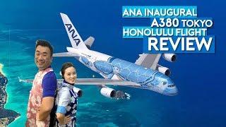 ana-a380-flying-honu-inaugural-flight-tokyo-honolulu