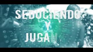 Nbback - Suéltate (Video Lyric)