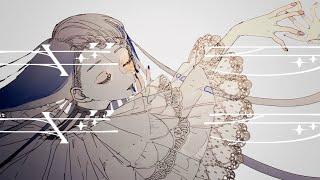 女性シンガーソングライターが優しい声でギラギラを歌ってみた (橋本桃子cover)