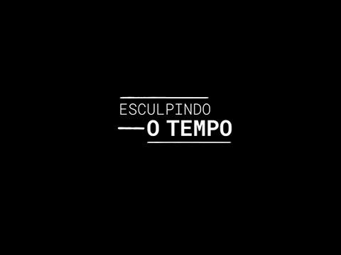 Festival Multiplicidade 2025_Ano_20 | ESCULPINDO O TEMPO