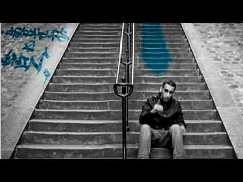 Aketo - Déceptions (Clip Officiel - HD)