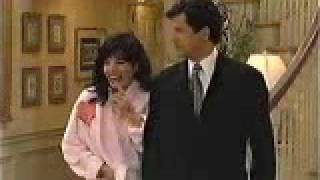 The Nanny Zone: Episode 4.20 Bloopers