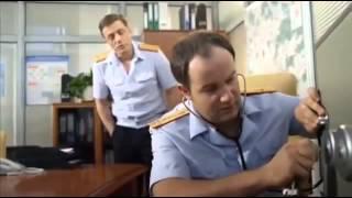 Верю не верю 1 серии (2015) кино сериал