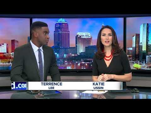 News 5 Cleveland Latest Headlines | October 26, 7am