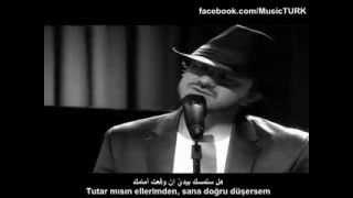 اورهان اولميز Damla Damla مترجمة للعربية