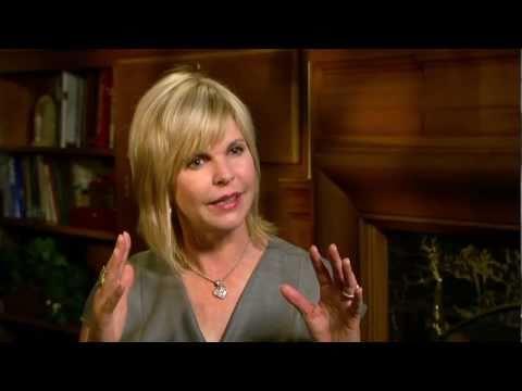 Julie Kahn - Non-Negotiable