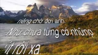Chân Tình- Vân Trường- Lê Quốc Thạch