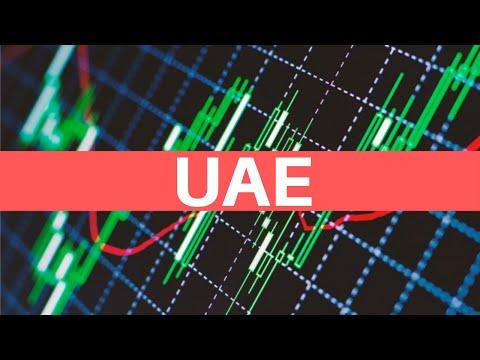 Best Forex Brokers In United Arab Emirates 2021 (TOP 10)