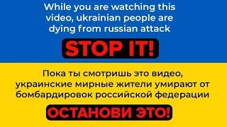 Arabian park hotel 3 Dubai Дубай Обзор номера Питание в отеле
