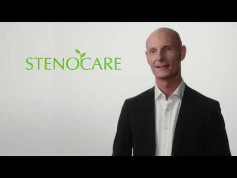 STENOCARE A/S - Investor presentation