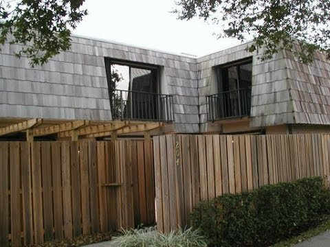 Townhomes For Rent In Palm Beach Gardens 3br 5ba By Palm Beach Gardens Property Manageme