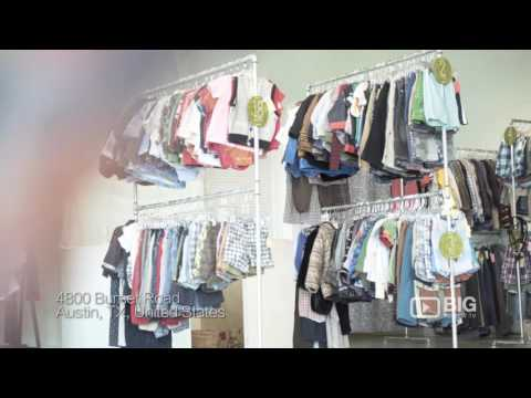 Sparkle Kids Kids Store In Austin Selling Kids Fashion Like Clothes And Accessories