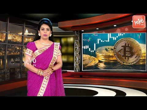 Latest News On Cryptocurrency   RBI Vs Cryptocurrency   Bitcoin   YOYO TV Channel