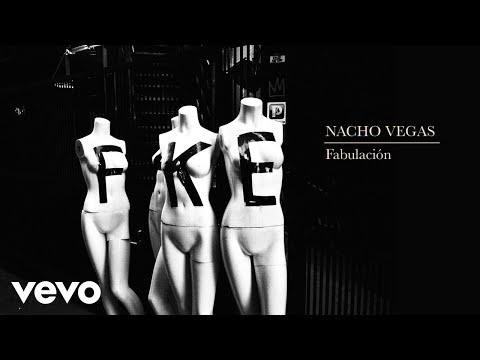 Nacho Vegas - Fabulación
