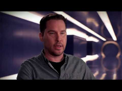 Bryan Singer Alleges He Was Fired From Queen Biopic For Taking Time Off to Help Seriously Ill Parent