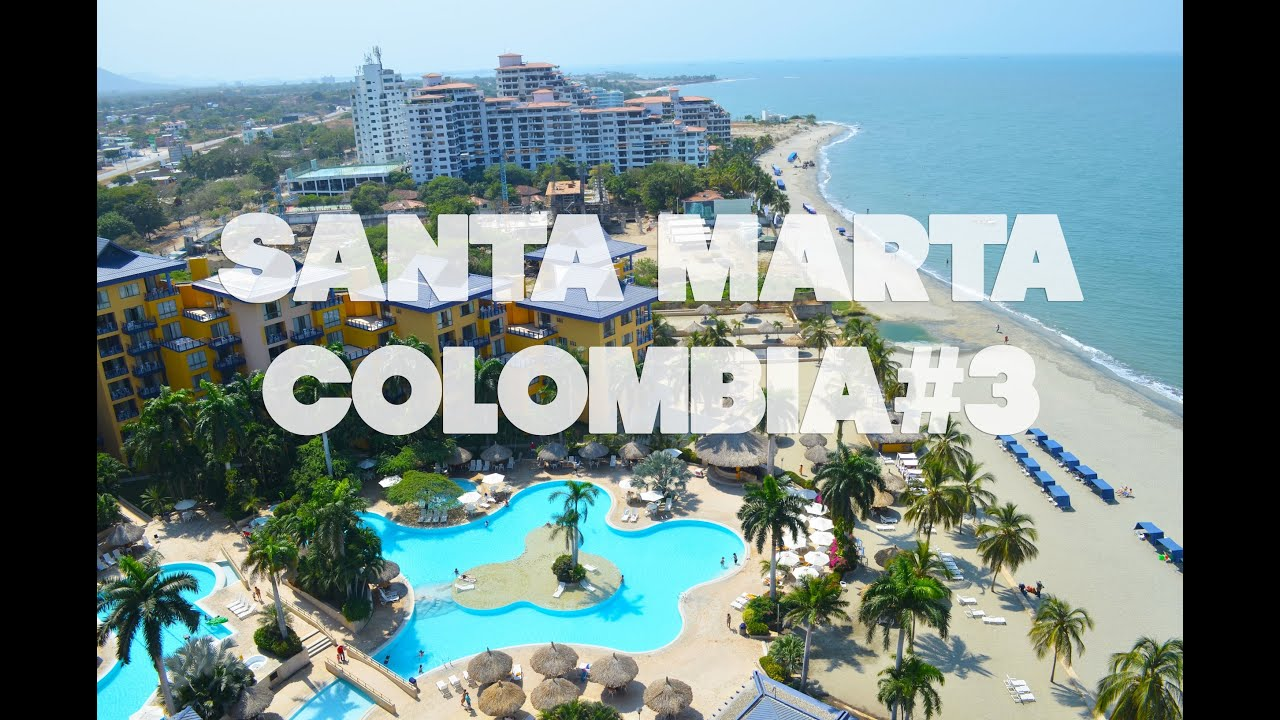 santa marta black personals One can search several home renovations and home improvement options in santa marta the renovations in rooms, kitchen renovations, kitchen designs and other services easily in santa marta.