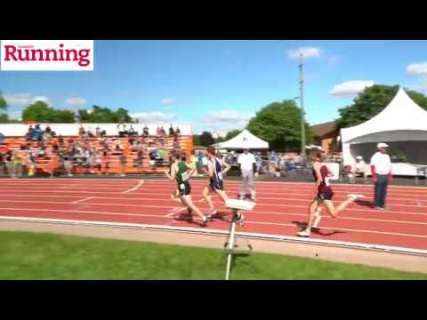 finish-2017-ofsaa-track-junior-boys-3k