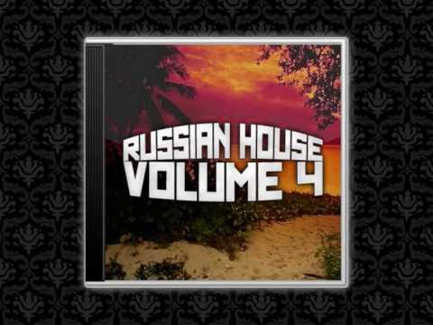 04. 5ivesta Family - Zachem (Most Wanted Remix)