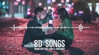 اغنية تركية يبحث عنها الملايين بتقنية 8D 🎧 اغاني 8d / اغاني تركية 2020