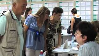 видео Алименты с пособия по безработице