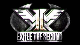 EXILE THE SECOND / 『Highway Star』(3月28日発売)アルバム全曲試聴ダイジェスト映像