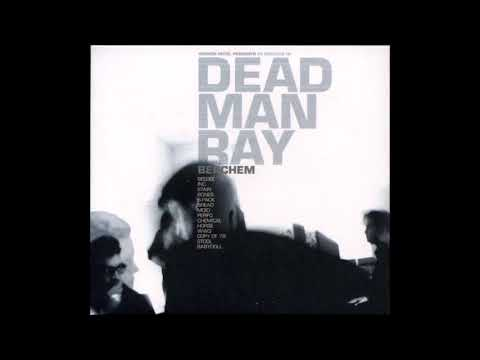 Dead Man Ray - Berchem
