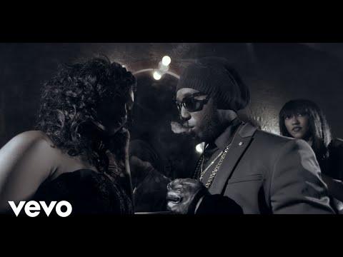 RealGeeks.com.ng Lyrics: Mr 2Kay – Banging ft. Reekado Banks music lyrics naija music lyrics  Mr 2kay
