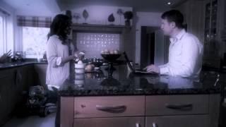 Juanita Ingram - Show Reel - What Matters