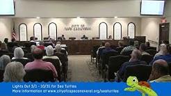 City Council Meeting 5/21/19