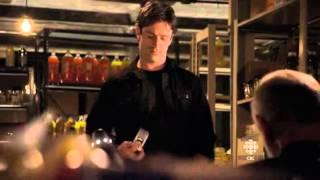 Being Erica S03E01 The Rabbit Hole HDTV XviD 2HD