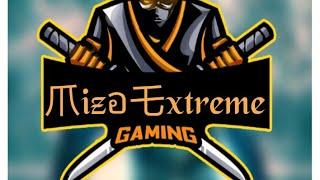 爪izอ乇xtreme Custom Room 29/06/20
