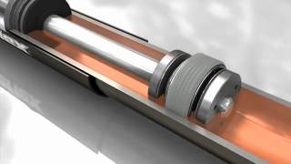 Download Video Monotube Shock Absorber pt hd MP3 3GP MP4