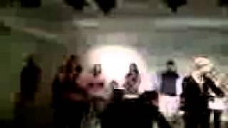 Анимация. Турция. Бодрум(Съемка он-лайн видео для друга), 2012-11-23T07:29:20.000Z)