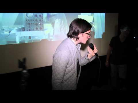 "Benny Benassi ft. Gary Go - ""Cinema"" - [Live Performance]: SBTV"