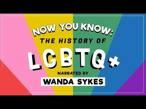 Wanda Sykes Takes