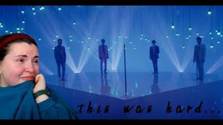 SHINee 샤이니 '네가 남겨둔 말 (Our Page)' MV, LYRICS & LI…