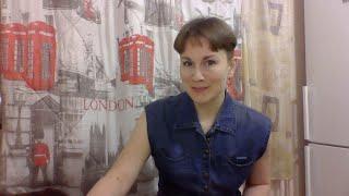 Смотреть видео синдром вахтера ))) - как купить жилье в Москве онлайн