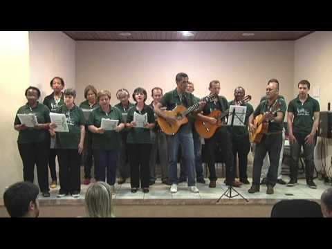 É Bem Mato Grosso!!! de YouTube · Duração:  2 minutos 59 segundos