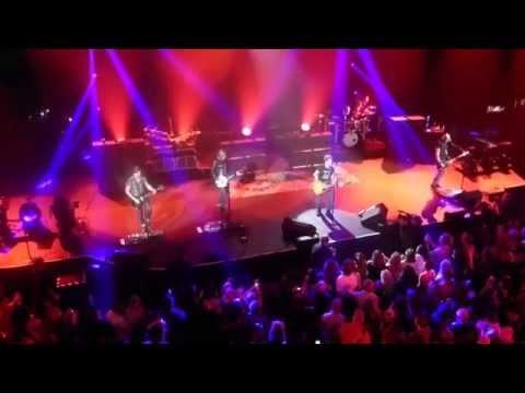 Keith Urban - Sweet Thing (SXSW 2014) HD